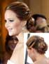 Oscar-Ready Hairstyle: Jennifer Lawrence
