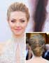 Oscar-Ready Hairstyle: Amanda Seyfried