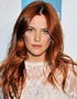 New Hairstyles: Riley Keough