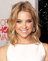 Festive Hairstyles: Ashley Benson