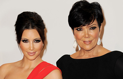 Mother – Daughter Hairstyles