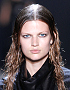 2012 Hair Style: The Root-to-Ends Wet Look