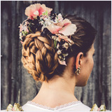 The best Oktoberfest hairstyles