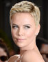 Short Hairstyles: The Pixie Cut