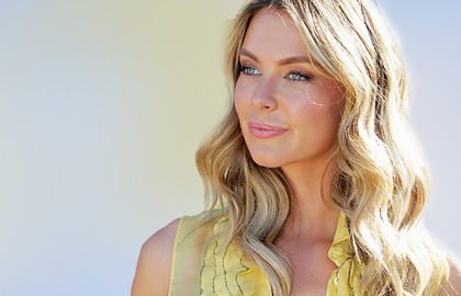 Beach Waves and other Cool Summer Styles