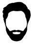 2016 Beard Guide: the Hollywoodian