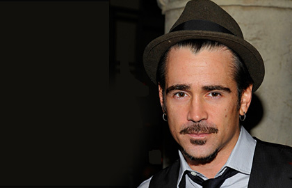 Hairstyles for Men with Hats